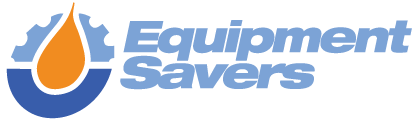 Equipment Savers Logo