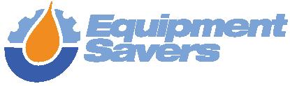 Equipment Savers Logo