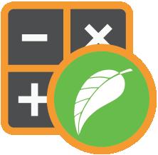 Pure Energy Calculator