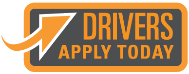 Drivers Apply Today